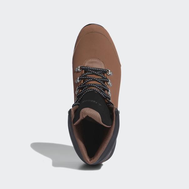 Ботинки для хайкинга Terrex Pathmaker