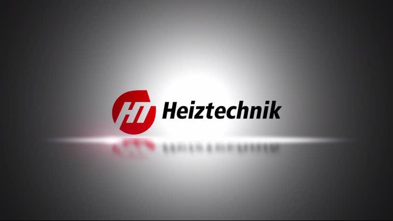 Обзор на Heiztechnik Q Eko