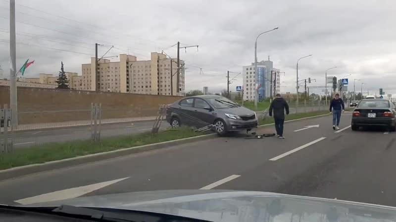 Ул Володько 05 05 20 16 44