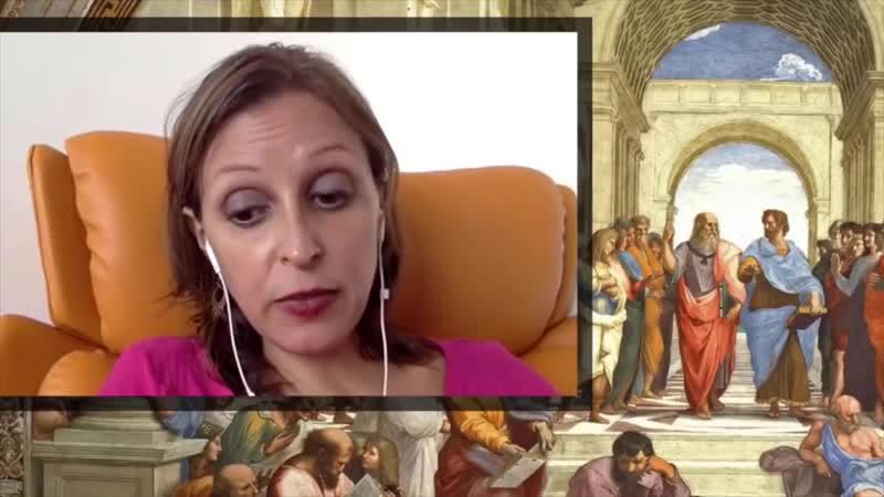 Conseils d'Ariane Bilheran aux parents concernant l'éducation sexuelle dès la maternelle en France