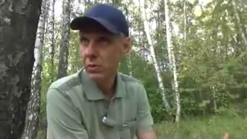 Александр Белов К чему стоит стремится человеку