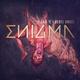 Enigma feat. Anggun - Oxygen Red