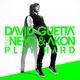 David Guetta feat. Akon, Ne-Yo - Play Hard (feat. Ne-Yo & Akon)