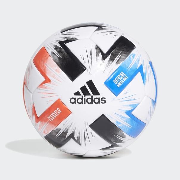 Мяч TSUBASA PRO
