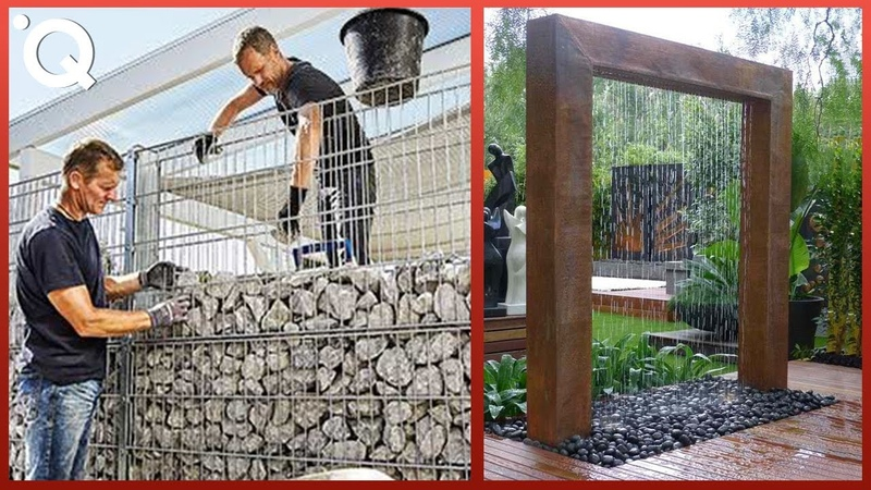 Amazing Ideas That Will Upgrade Your Home Garden Edition