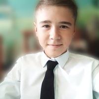 Владимир Чепелев