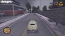Прохождение GTA lll Миссия 17 Переполох в Чайнатауне