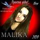 Malika - You're Not!
