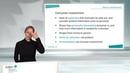 International Consumer Behavior - Vodcast 3: Internel Influences on Consumer Behavior