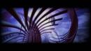 Chaos theory by KK / DMA | 4k (FullHD 1080p HQ HD demoscene demo Riverwash 2011)