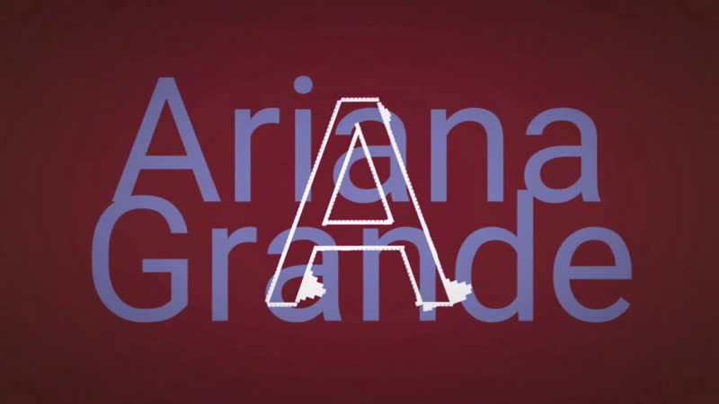 Ariana_Grande_-_break_up_with_your_girlfriend__i_m_bored_(_1080_X_1920_)