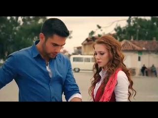 Kadir Doğulu & Elçin Sangu klip (Jaane Tu Ya Jaane Na)