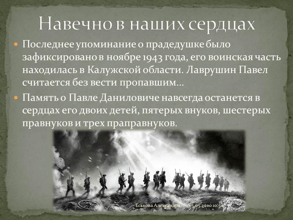 #Мы_помним_Мы_гордимся