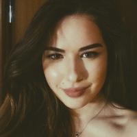 Дарья Назарова