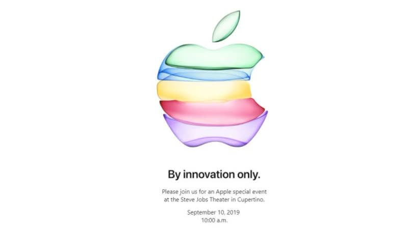 Презентация iPhone 11, iPhone Pro, iPhone SE2. Apple Special Event 2019