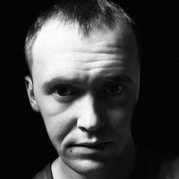 Марк Сидоров