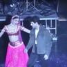 "Panchat Bollywood on Instagram: ""When was this 🤔 Aishwarya and Aamir Khan dancing on Tuje Dekha toh jana sanam 😍 Follow @panchatbollywood 💞 . . . ..."