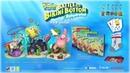 SpongeBob SquarePants: Battle for Bikini Bottom Rehydrated - F.U.N. Edition Trailer