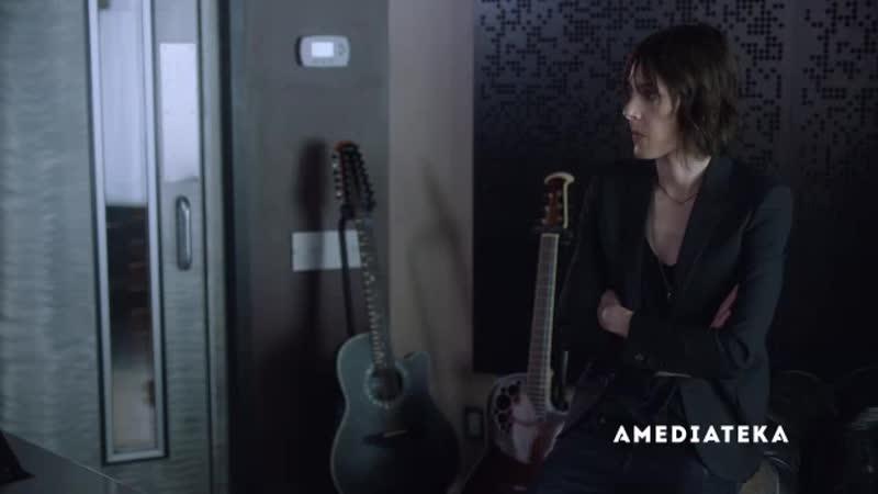 Рэй Донован 7 сезон на Amedia Premium