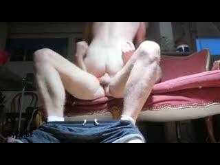 Homemade anal amateur sex #scandinavian #sweden #finland #norway #denmark #gay #suomi #sverige #norge