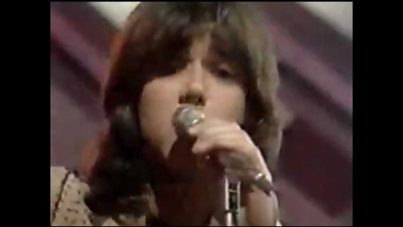 The Arrows I Love Rock 'n' Roll 1975 HD HQ