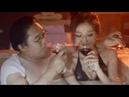 微电影《干爹》陈静大尺度演出 年轻女孩与老男人的钱色交易【HD完整版1