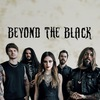 Beyond The Black | Russian Сommunity