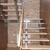 """Лестницы в Ваш дом """"МАСТЕР"""""""