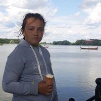 ЖаннаВладимирова