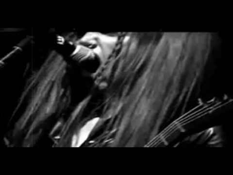 Hanzel und Gretyl - SS Deathstar Supergalactik LIVE (HD)