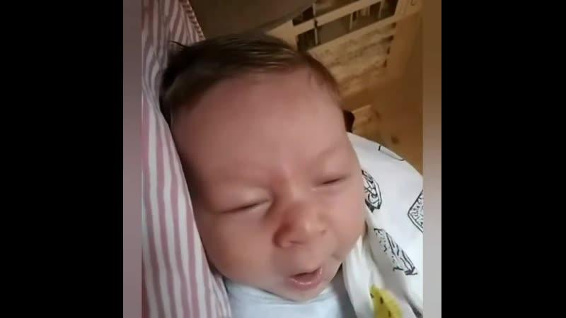 Единственное верное решение СОХРАНИТЬ ЖИЗНЬ своему ребёнку