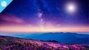 Relaxing Sleep Music to Help you Sleep Fall Asleep Fast Stress Relief