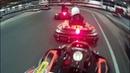 VM Karting Harrastesarja kisa 8 12 8 2019