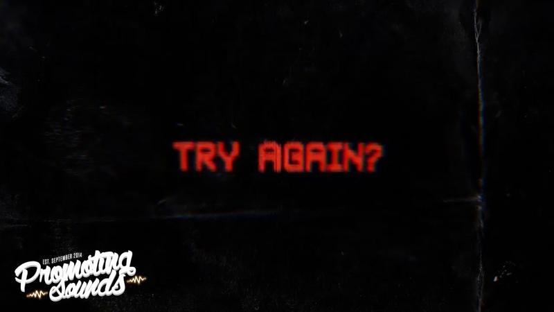 6o - Try 😩 (w LOVEONFRIDAY)