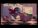 Песня из мультфильма Лило и Стич Wynonna Burning Love