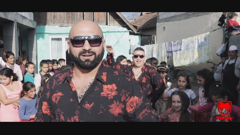 Sebi de la Turda Porodici cu mamaliga videoclip oficial