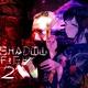 djafar - Shadow Fight 2