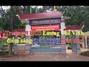 Trường THCS Lương Thế Vinh điểm sáng chất lượng giáo dục tại Cư M'gar Đăk Lăk ❤ Việt Nam Channel ❤