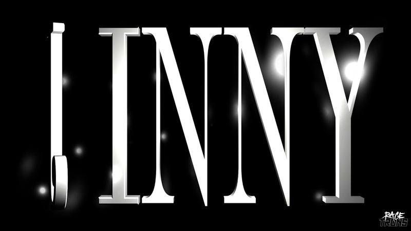 AWF™  Jimmy Titantron