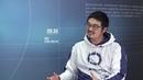 Диалоги о цифровом образовании: Ю-кай Чоу. Digital education talks: Yu-Kai Chou
