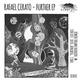 Rafael Cerato feat. Liu Bei feat. Hidden Empire Remix - Further