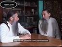 А В Трехлебов Веды это священные писания для русских и белых людей Библия это не наше