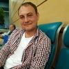 Dmitry Fokin