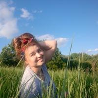 Дарья Торяник, 99 подписчиков