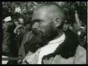 1929 0000 Раскулачивание