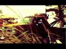 Prieto Gang - Caracas Loca Official Video