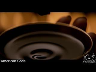 """Сексуальные сцены из сериалов """"Американские боги"""", """"Уловка 22"""" и """"Эйфория"""""""