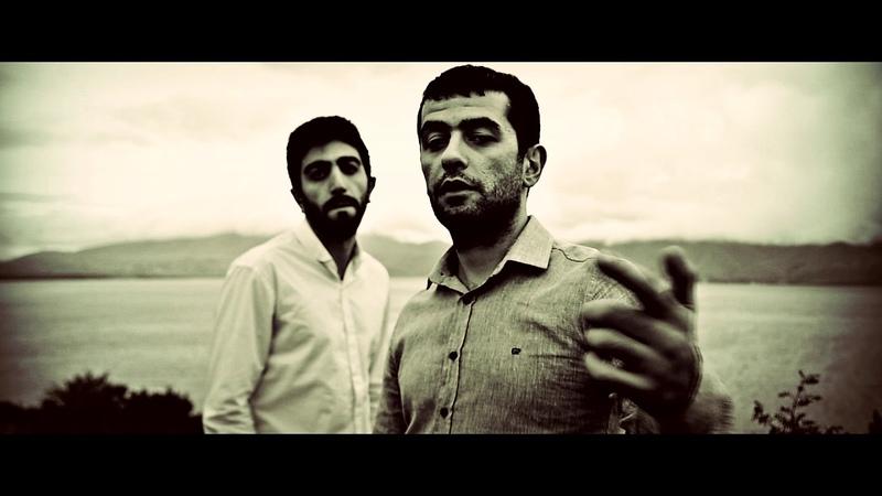Видео Aghajanyan ( TENCA ) - Друг мой Drug Moy смотреть онлайн