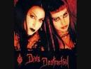 Diva Destruction In Dreaming