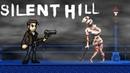 Silent Hill El Origen del Horror Pepe El Mago